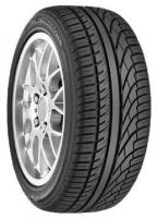 Michelin Pilot Primacy (275/45R18 103Y)
