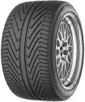 Michelin Pilot Sport (255/40R20 101Y)