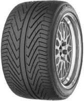 Michelin Pilot Sport (285/30R18 93Y)