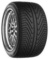 Michelin Pilot Sport (295/30R19 100Y)
