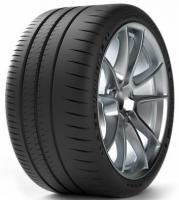 Michelin Pilot Sport Cup 2 (295/30R18 98Y)