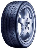 Michelin Pilot Sport Cup+ (305/30R19 102Y)