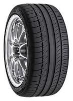 Michelin Pilot Sport PS2 (295/35R18 99Y)