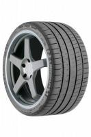 Michelin Pilot Super Sport (245/35R19 93Y)