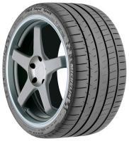 Michelin Pilot Super Sport (295/30R21 102Y)