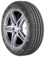 Michelin Primacy 3 (205/50R17 93H)