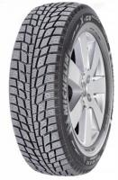 Michelin X-Ice North (175/70R13 82T)