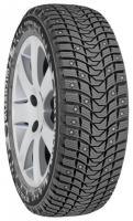 Michelin X-Ice North XiN3 (245/45R18 100T)