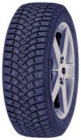 Michelin X-Ice North XiN2 (185/60R14 86T)