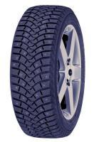 Michelin X-Ice North XiN2 (215/50R17 95T)