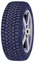 Michelin X-Ice North XiN2 (235/50R18 101T)