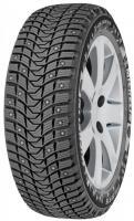 Michelin X-Ice North XiN3 (205/50R17 93T)
