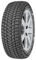 Michelin X-Ice North XiN3 (215/55R18 99T)