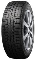 Michelin X-Ice Xi3 (245/40R18 97H)