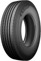 Michelin X Multi Z (225/75R17.5 129/127M)