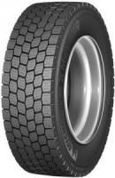 Michelin X Multiway 3D XDE (315/80R22.5 156/150L)