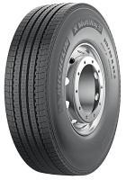 Michelin X MultiWay 3D XZE (315/70R22.5 156/150L)