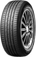 Nexen N'Blue HD Plus (205/50R15 86V)