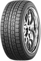 Nexen Winguard Ice (205/60R15 91Q)