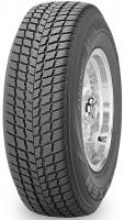 Nexen Winguard SUV (225/55R18 102V)
