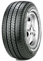 Pirelli Chrono (205/65R15 102/100T)