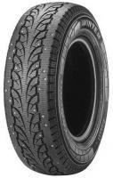 Pirelli Chrono Winter (205/65R16 107/105T)