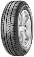 Pirelli Cinturato P1 (205/55R16 91V)