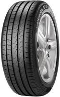 Pirelli Cinturato P7 (235/50R17 96W)