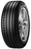 Pirelli Cinturato P7 (245/40R18 97Y)