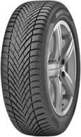 Pirelli Cinturato Winter (185/50R16 81T)