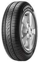 Pirelli Formula Energy (205/55R16 94V)