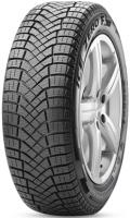 Pirelli Ice Zero FR (175/65R15 84T)