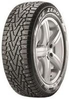 Pirelli Ice Zero SUV (275/45R20 110H)