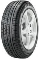 Pirelli P7 (225/60R18 100W)