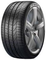 Pirelli PZero (295/30R20 101Y)