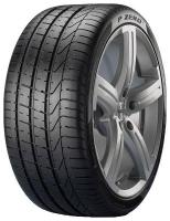 Pirelli PZero (255/45R18 99Y)