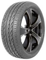 Pirelli PZero Nero GT (245/45R17 99Y)
