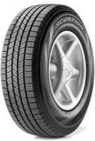 Pirelli Scorpion Ice&Snow (255/55R18 109V)