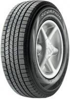 Pirelli Scorpion Ice&Snow (325/30R21 108V)