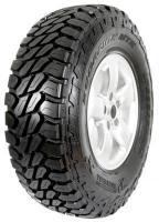 Pirelli Scorpion MTR (285/70R17 116Q)