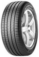 Pirelli Scorpion Verde (255/45R20 105W)
