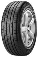 Pirelli Scorpion Verde All Season (265/60R18 110H)