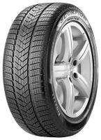 Pirelli Scorpion Winter (215/65R16 98H)