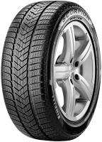 Pirelli Scorpion Winter (275/45R20 110V)