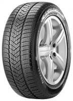 Pirelli Scorpion Winter (295/45R20 114V)
