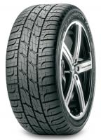 Pirelli Scorpion Zero (255/50R20 109Y)