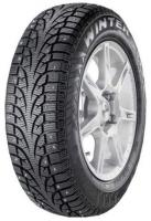 Pirelli Winter Carving Edge (225/50R17 98T)