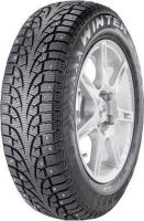 Pirelli Winter Carving Edge SUV (255/55R18 109T)