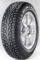 Pirelli Winter Carving Edge SUV (255/55R20 110T)