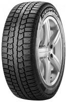 Pirelli Winter Ice Control (155/65R14 75Q)